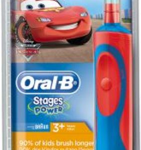 Oral-B-Stages-KIDS-Car-Planes