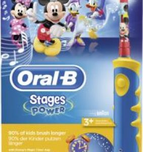 Oral-B-Stages-Power-MickeyMouse